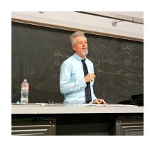 last lecture – UCLA