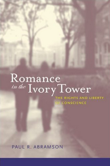Romance in the Ivory Tower