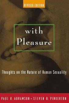 With Pleasure