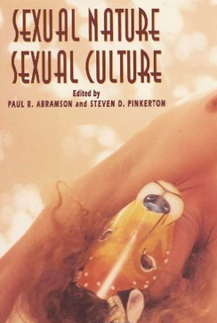 Sexual Nature/Sexual Culture